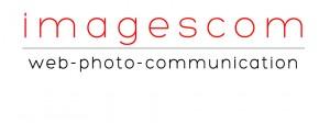 imagescom, le site public